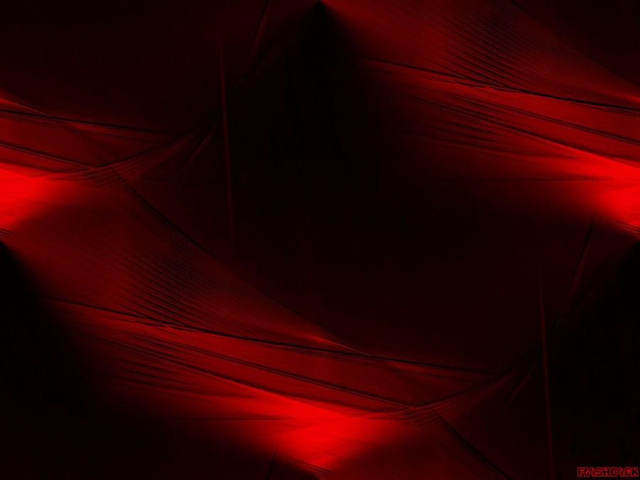 Art Red HD Wallpaper Widescreen Desktop For Your PC Computer