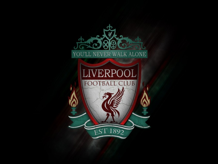 Liverpool FC The Reds Wallpaper HD Widescreen For Your PC Computer