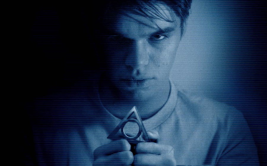 Paranormal Activity The Marked Ones Photos Pictures HD Wallpapers Gallery