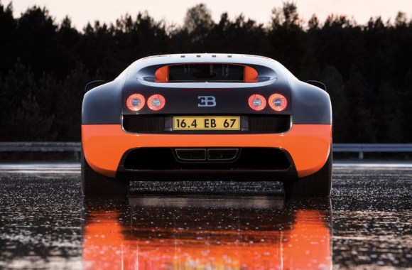 Bugatti Veyron 16 4 Super Sport Automotive Photos And HD Wallpaper