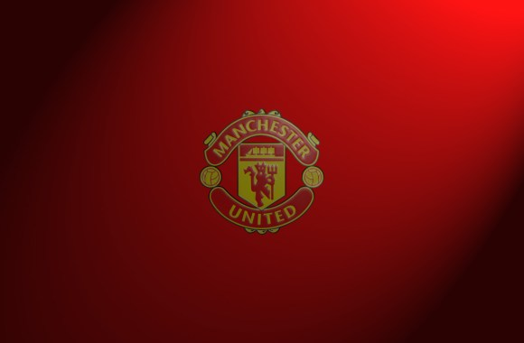 Manchester United HD Wallpapers Pictures Backgrounds Images Gallery