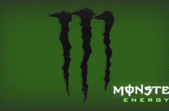 Monster Energy HD Wallpapers Pictures Backgrounds Collection