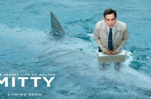 The Secret Life Of Walter Mitty Photo And Picture Sharing Free Download