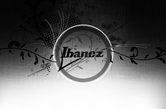 Ibanez Music Wallpapers Images Backgrounds Gallery Free Download