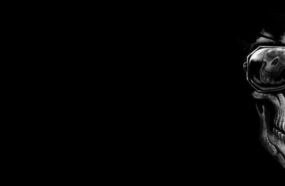 Free Download Designs Wallpaper Tribalgear Logo For PC Desktop