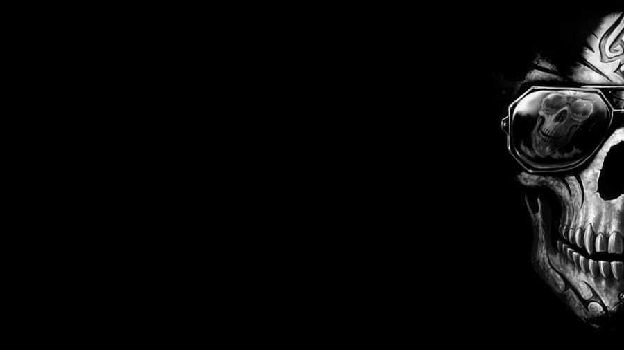 Free Download Designs Wallpaper Tribalgear Logo for mobile phones