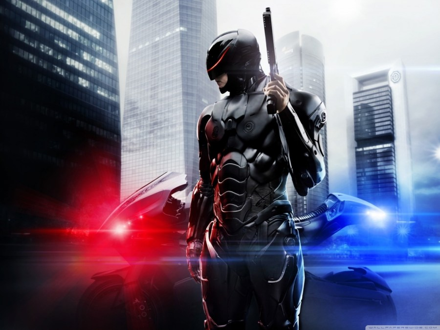 robocop_2014 HD-wallpaper