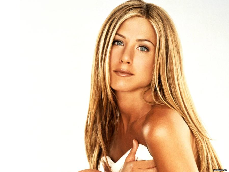 jennifer-aniston-birthday-pic