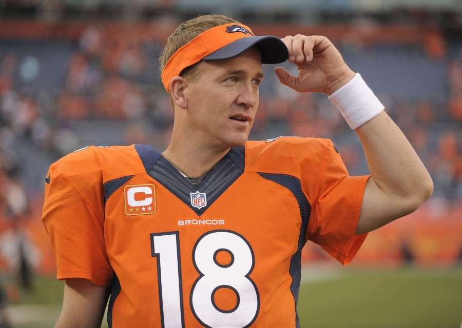 Peyton Manning-1920