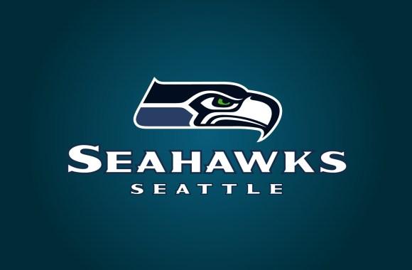 Seattle Seahawks HD Wallpaper
