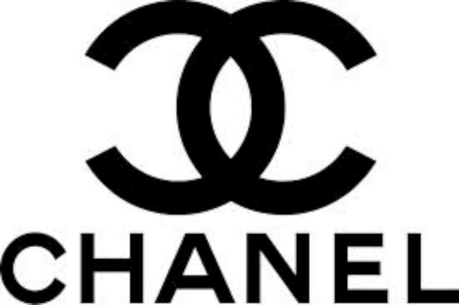 Chanel Logo-1920