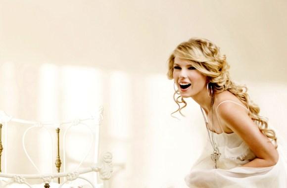 Fearless Album Fearless Taylor Swift HD Wallpaper