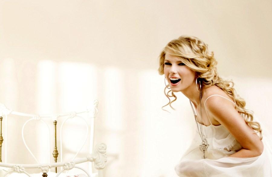 Fearless Album Fearless Tayler Swift HD Wallpaper