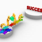 Foundations for Success Coaching Programme