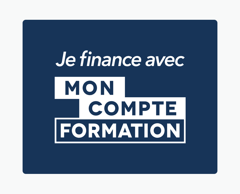 formation anglais cpf compte