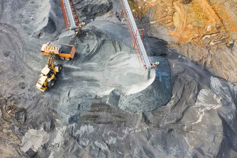 AREC Stock: Rare earth is buzzing, bringing American Resources to the spotlight