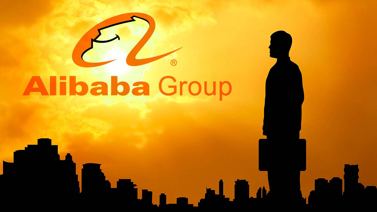 Alibaba To Buy Baidu's Stake In Chinese Food Delivery Platform Eleme  Wall Street Nation