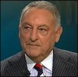 Sanford (Sandy) Weill, the Man Who Put the Serially Charged  Citigroup Behemoth Together