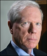 Paul Craig Roberts Has Questioned the Government's Jobs Numbers for Years