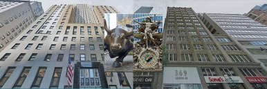 Wall Street & Grand Central Pain Relief Centers