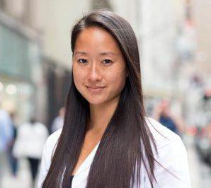 Ellen Chang, DPT