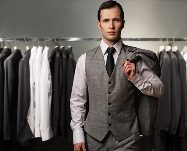 how to become a personal stylist consultant