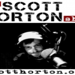 JP Sottile on the welfare/warfare state and Trump's presidency – Scott Horton Show (01/12/2018)