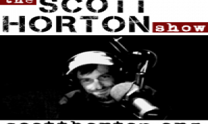 David Stockman on the Mother of all Financial Bubbles – Source – Scott Horton Show (04/01/2020)