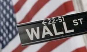 US federal deficit soars to record high of $3.1 trillion – Source – Yahoo Finance (10/19/2020)