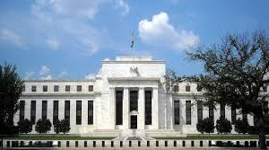 Is the Fed Propping Up the US Government? – Robert Aro (04/12/2021)