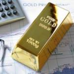 Gold is Turkey's Only Hope At Saving The Lira – Expert – Kitco News (08/17/2018)