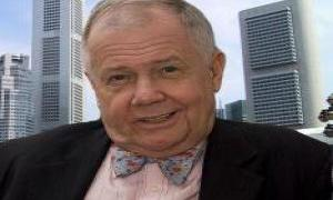 Jim Rogers Shares 3 Tips to Survive Coming Economic Meltdown; Says Gold, Silver Will See Mania – Source – Stansberry (10/01/2020)