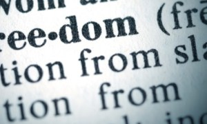 Are Americans Ready for Freedom? – Source – FFF (04/09/2020)