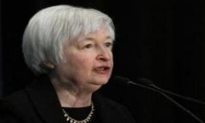 The Babble-On 7: The Fed and Yellen – Charles Hugh Smith (02/25/2021)