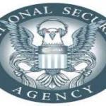 "Former NSA/CIA Head General Michael Hayden Declares ""Golden Age"" of Surveillance Ending – WSW Staff (06/05/2018)"