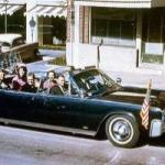 Peter Dale Scott – Deep Politics and the JFK Assassination – Our Hidden History (07/10/2018)
