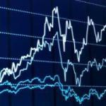 Interview: Similarities to 1999-2001, Stocks, Commodities & Precious Metals – Jordan Roy-Byrne (06/07/2018)