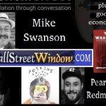 The Ochelli Effect: Double plus good economics – Mike Swanson (07/06/2018)