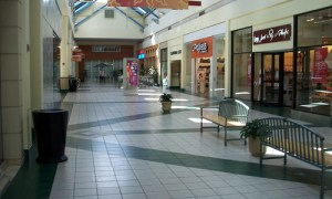 Dead Mall Vibes On Mill Avenue – Retail Archaeology (08/10/2020)
