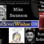 Ochelli Effect: Do Turkey Markets Impact US Economics? – Mike Swanson (08/16/2018)