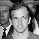 Podcast: New Information on the JFK Assassination and the Mexico City Mystery Man With Carmine Savastano – Mike Swanson (01/22/2020)