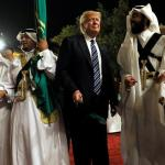 Why repressive Saudi Arabia remains a US ally – Jeffrey Fields (03/04/2021)