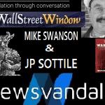 Ochelli Effect Interview: TSLA & American Daydreams – Mike Swanson (02/07/2020)