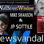 Economic Empire Silent Crash – Mike Swanson (11/20/2020)