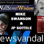 Ochelli Effect: First Knives Club Sports Reports – Mike Swanson (12/07/2020)