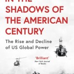 Is America an Empire in Decline? w/ Alfred W. McCoy – Source – Parallax Views (02/10/2021)