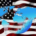 Geopolitics, U.S. Foreign Policy, and Full-Spectrum Dominance – Source – Parallax Views (03/11/2021)