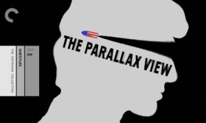 Parallax Views on The Parallax View Pt. 2 w/ Alex Cox, Filmmaker – Source – Parallax Views w/ J.G. Michael (03/03/2021)