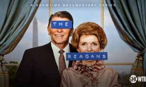 The Reagans, the Media Industrial Complex, and the United States of Amnesia w/ Matt Tyrnauer – Source – Parallax Views (03/09/2021)