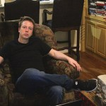 The Return of Barrett Brown! – Source – Parallax Views (04/29/2021)